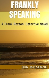 FS Book Cover