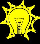 bulb-lamp-hi