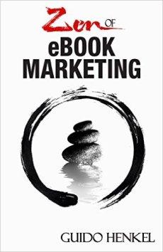 zen of ebook marketing