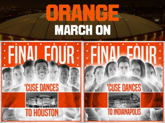 2016-03-29_cuse_dances_to_houston_indianapolis