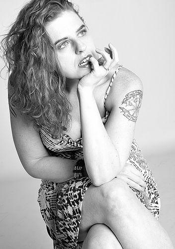 Amy Hoff