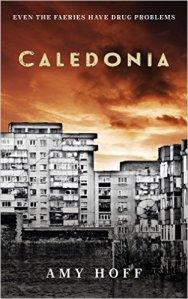 caledonia2