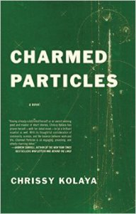 Charmed Particles