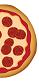 half-pizza