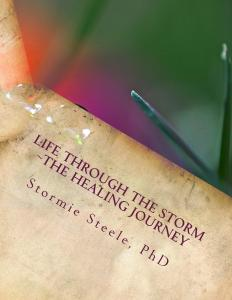 Healing Journey ecopy