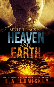 heaven-and-earth_resized