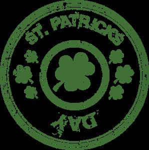 MBG_st_patricks_day_logo