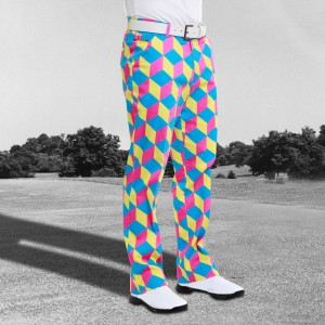 mens-golf-trousers-knicker-blocker-glory-1