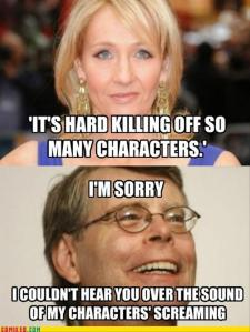 stephen-king-and-jk-rowling-funny-pictures