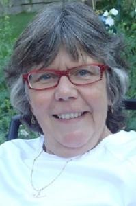 Susan Toy