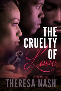 The-Cruelty-of-Love-eBookCov_upload-ready- SMALL