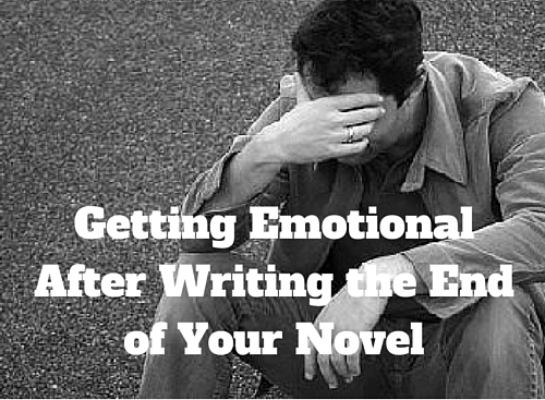 Writing the End of Your Story