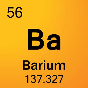 56-Barium-Tile