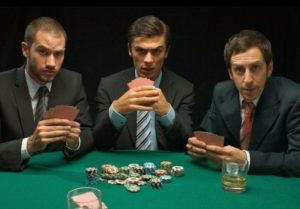 poker-home-games-guide
