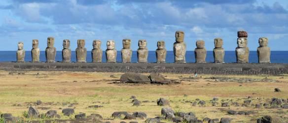 ahu-tongariki-moai-statues-easter-island-ahu-tongariki-woman-child-1400x600