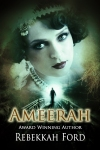 Custom Book Cover Rebekkah Official Ebook
