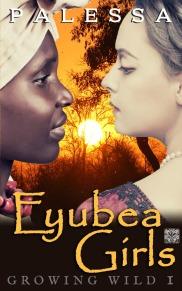eyubea-girls-front-w-logo