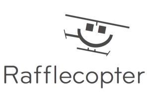 rafflecopter