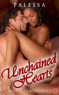 unchained-hearts-frontlogo