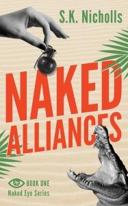 NA cover