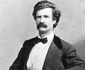 Twain5