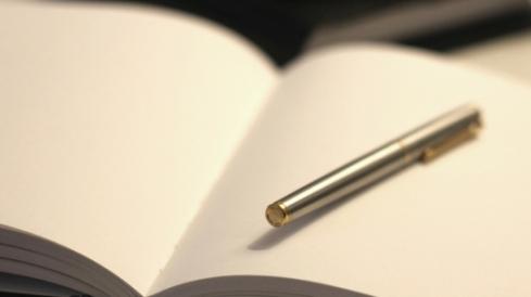 20150311202353-125-dollars-200-words-own-historic-bed-breakfast-book-writing-pen.jpeg
