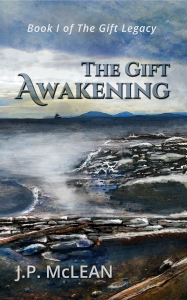 Awakening_Bluer_ebook 2500x1563
