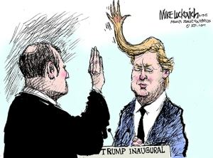 donald-trump-cartoon-luckovich