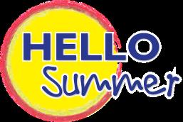 hello-summer 1281232_640