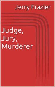 judge-jury-murderer