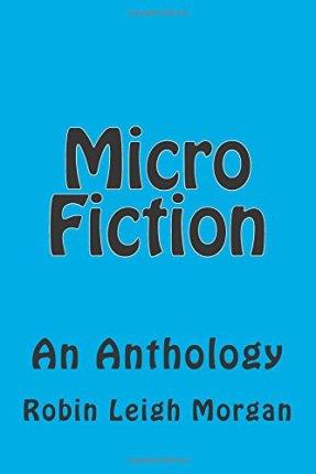 microfiction