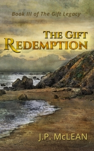 Redemption Kindle Cover 2500x1563
