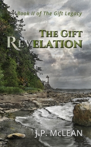 Revelation WSEd Kindle Cover 2500x1563