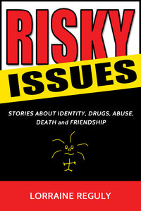 risky_issues_cover200x300