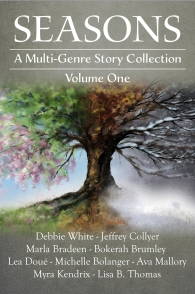 Seasons Vol 1 - Final