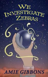 we investigate zebras cover 3