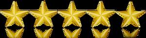 4_stars_gold