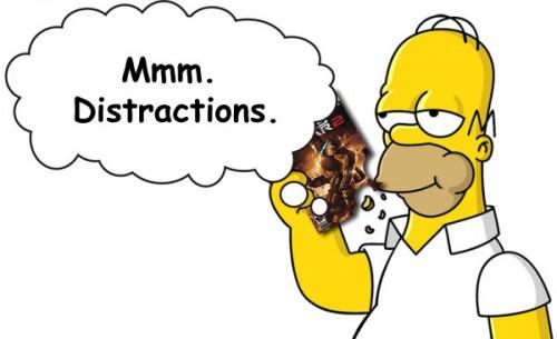 distract-500x305