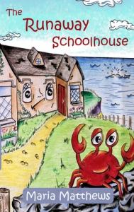 runawayschoolhouse