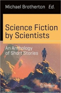 Science Fiction By Scientists full (1)