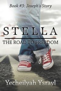 Stella Book 3