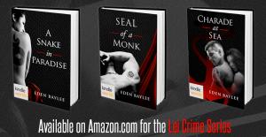 3-lei-crime-amazon-com
