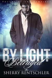 by_light_betrayed_small