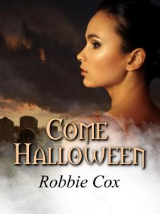 come-halloween-72dpi-1500x2000-fonted
