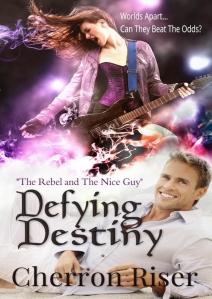 defying-destiny-ebook-cover-26jan2015-2500