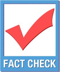fact-check-1