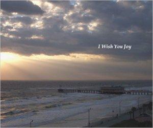 i-wish-you-joyi