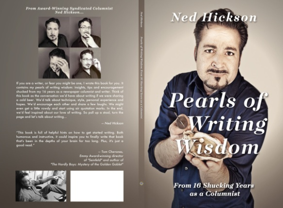 Now available by clicking here! Or I can drive to your house with a copy...