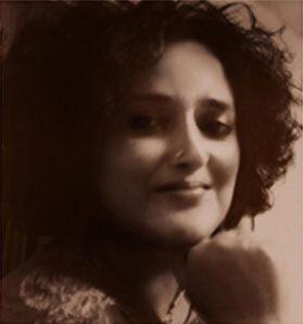 mira-prabhu-sepia-portrait-for-interview