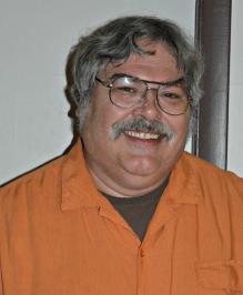 Nick Mugshot